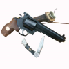 LOGO_JANZ hunting revolver