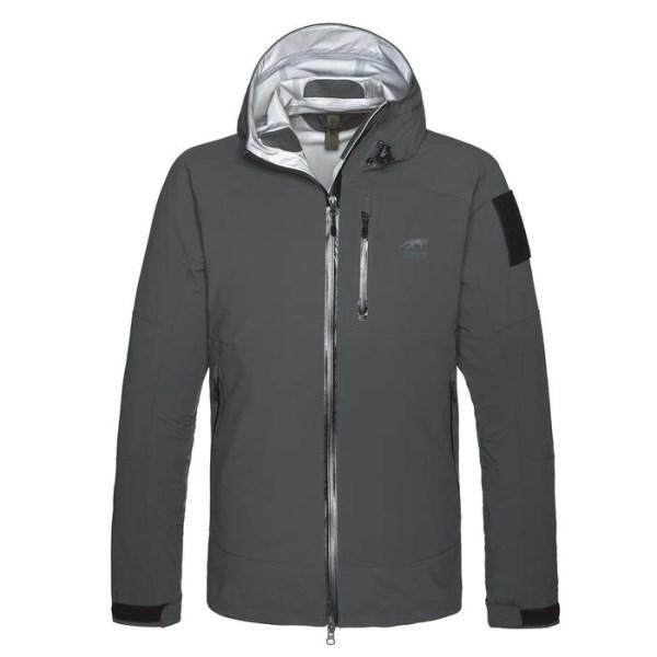 LOGO_TT Dakota Rain M's Jacket