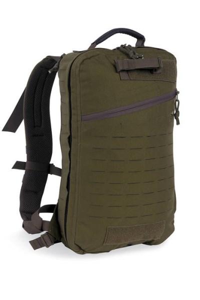 LOGO_TT Medic Assault Pack MK II