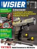 LOGO_VISIER - das internationale Waffen-Magazin