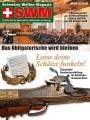 LOGO_Schweizer Waffen-Magazin