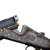LOGO_Hambrusch Safety Sidelock System