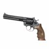LOGO_Revolvers ALFA steel 357 Magnum