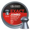 LOGO_EXACT JUMBO