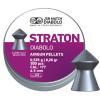 LOGO_Straton