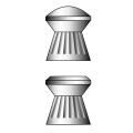 LOGO_Diabolo Standard + Standard Flat