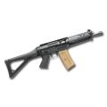 LOGO_Assault rifles SG 553 AL