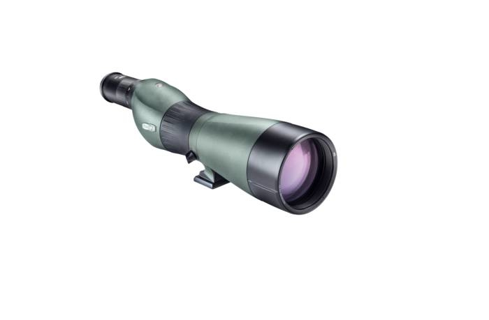 LOGO_MeoStar S2 HD Spotting Scopes
