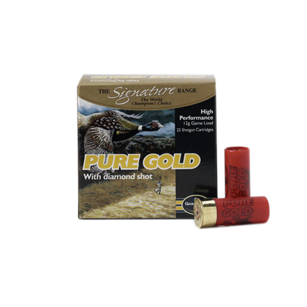 LOGO_Game Loads 12G Pure Gold
