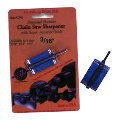 LOGO_Chainsaw Sharpeners - CSG 3/16