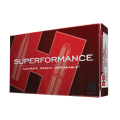 LOGO_SUPERFORMANCE