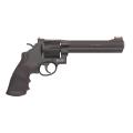 LOGO_Revolver Model 329 XL Hunter