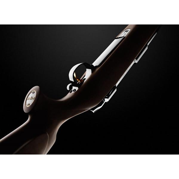 LOGO_Sako 85 Rifles
