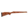 LOGO_Remington 700 LS BDL RH L/A Magnum