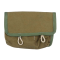 LOGO_Military 3-Pocket Grenade Pouches
