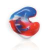 LOGO_Chameleon Ear™