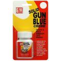 LOGO_Gun Blue Creme