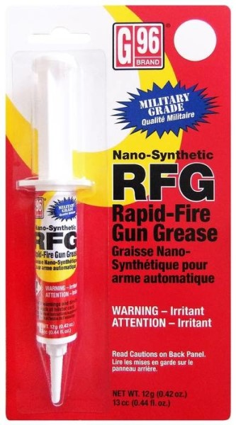 LOGO_RFG Waffenfett