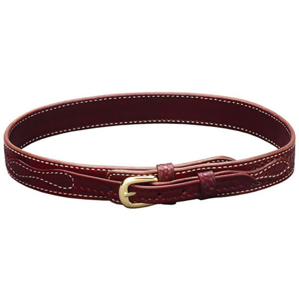 LOGO_Deluxe Ranger Belt #53