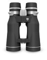 LOGO_B4-S Binoculars
