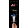 LOGO_INOVA® Microlight STS™ –Swipe To Shine