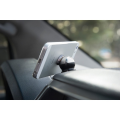 LOGO_Steelie® Car Mount Kit
