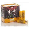 LOGO_High Pheasant Extreme 20