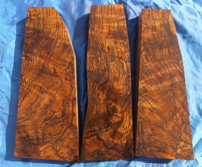 LOGO_Walnut gunstock blanks