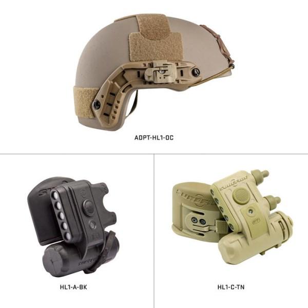 LOGO_Helmet Light