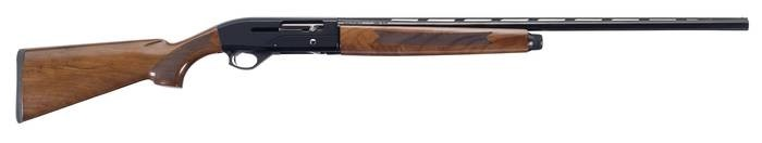 LOGO_Mossberg International SA-20 Walnut #75789