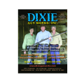 LOGO_PC0159 2010 DIXIE CATALOG #159