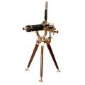 LOGO_18145 FULL SCALE REPLICA MODEL 1874 GATLING GUN