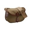 LOGO_Dalby Small Trout Bag