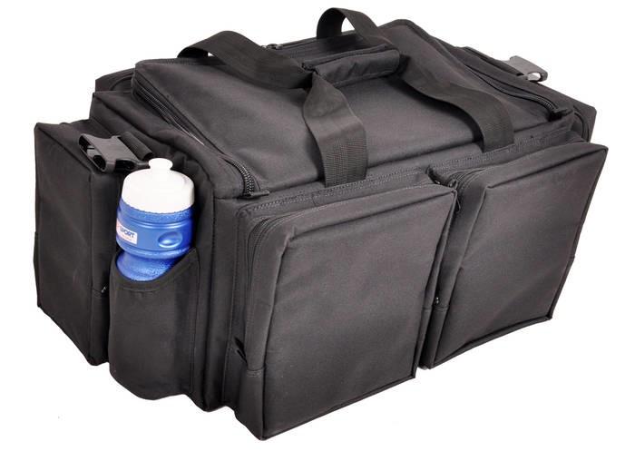 LOGO_Range Bag