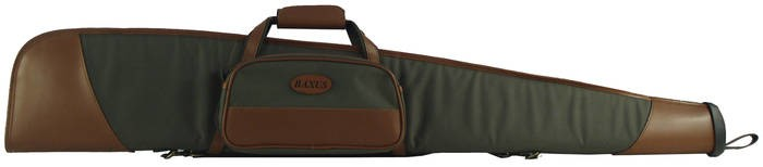 LOGO_Rifle/Shotgun Case