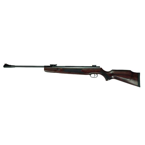 LOGO_AR1000 Magnum Series