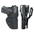 LOGO_Kydex® Holster & HDL™ Lock