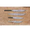 LOGO_Knifeblades
