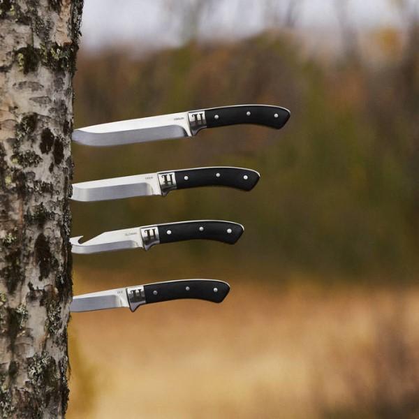 LOGO_Härkila Hunting Knives