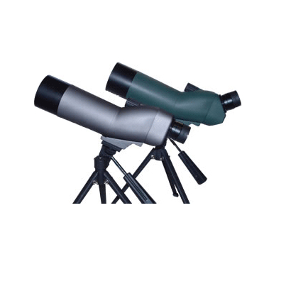 LOGO_Spotting and Observation Scope JWZB 50 - 45 degree type