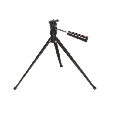 LOGO_Hunting and Other Accessories   TP-1 table tripod