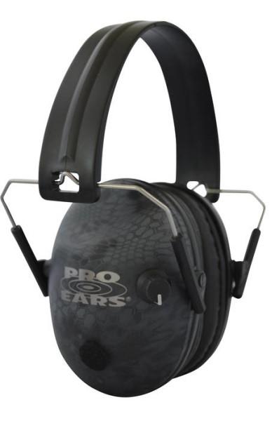 LOGO_Pro Ears