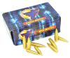 LOGO_Range Master Bullets