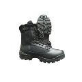 LOGO_Tru-Spec - Zippered Tactical Boots