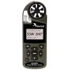 LOGO_Kestrel - 4500NV Pocket Weather Tracker