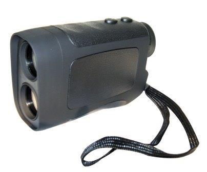 LOGO_Laser Entfernungsmesser