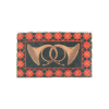 LOGO_Printed doormat