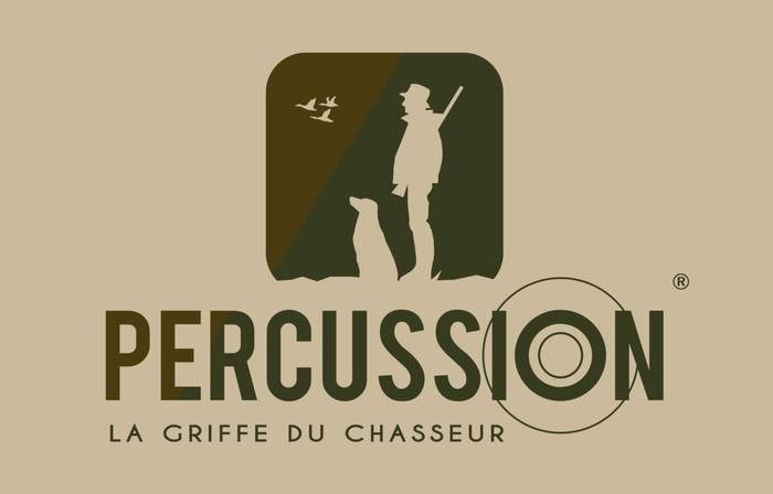 LOGO_Percussion