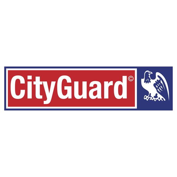 LOGO_CityGuard
