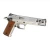 LOGO_Halbautomatische Pistole GT 45II